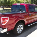 2014-Ford-56-Bed-Cover