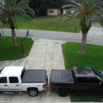 Old-and-New-Chevrolet-Silverados-with-Peragon-Covers