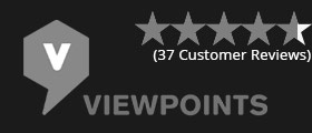 viewpoints-reviews