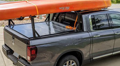 Pickup Truck Bed Covers For Sale Peragon