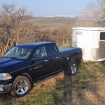 David Peterson-06-30-2015-553a5142930d5-ram1500wperagoncover